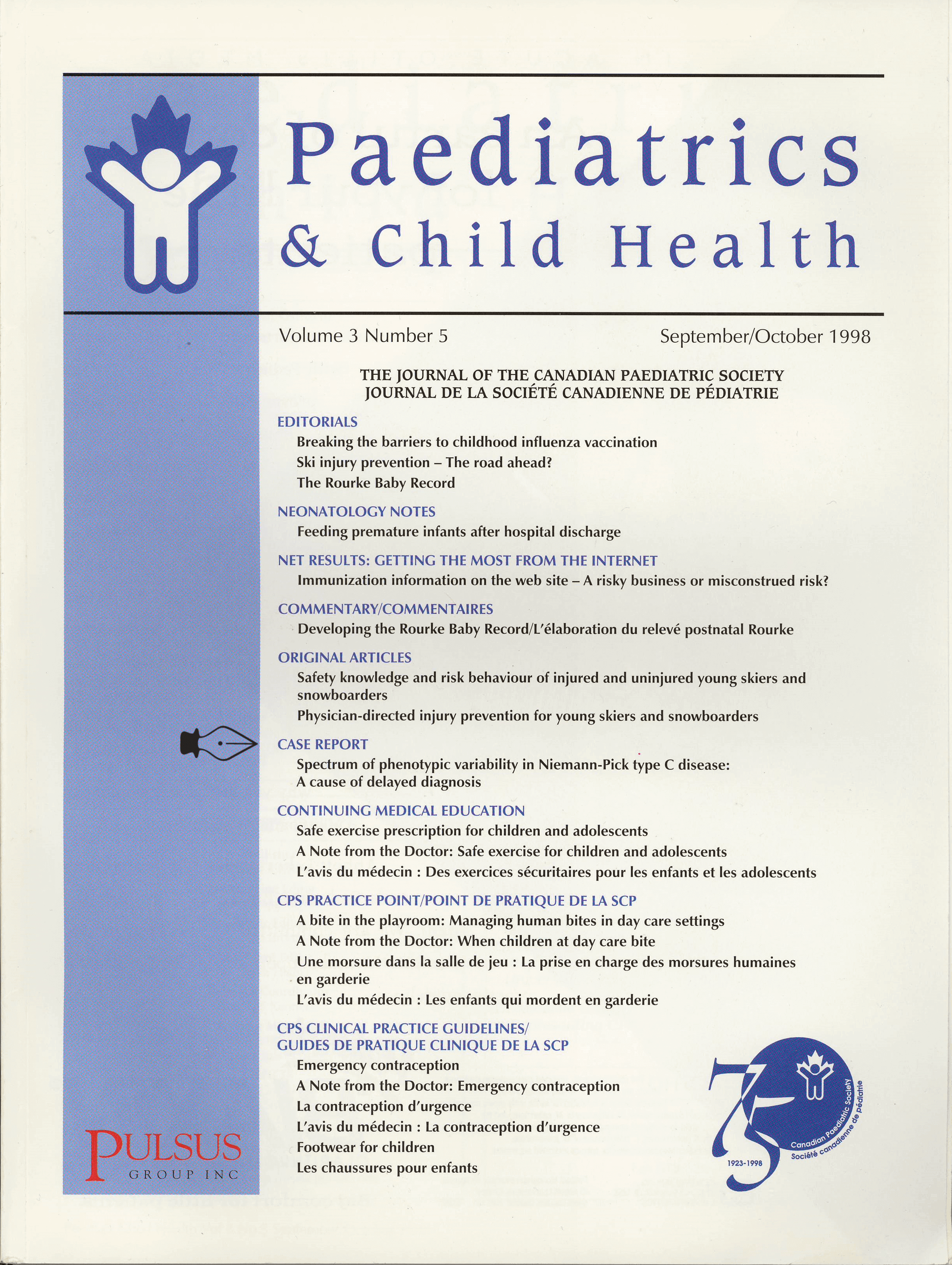 1998_Paed_Child_Health_pg_329.png