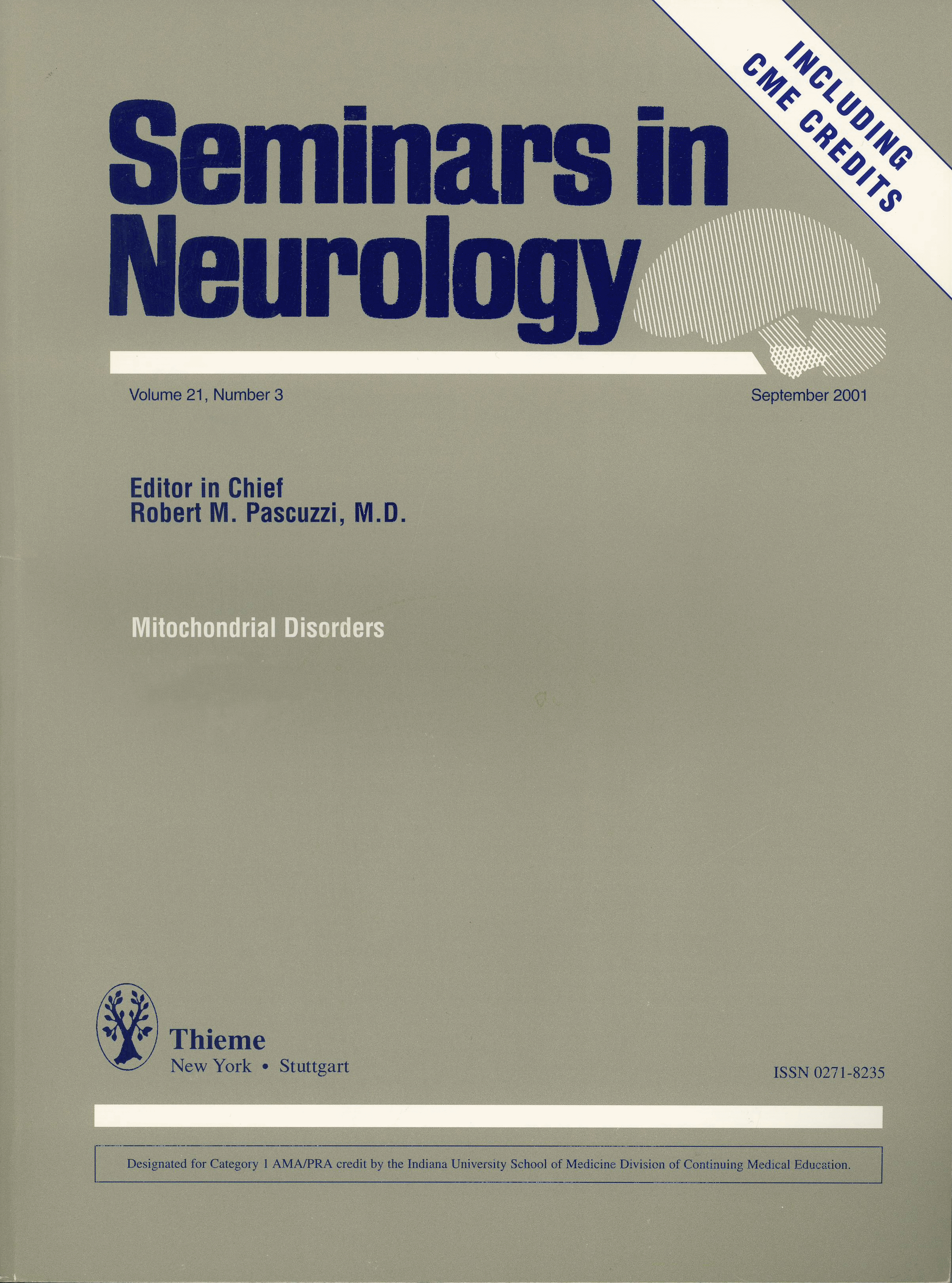 2001_Seminars_in_Neurolog_pg_303.png