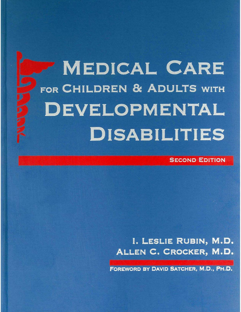 2006_Med_Care_Textbook_Cover.jpg